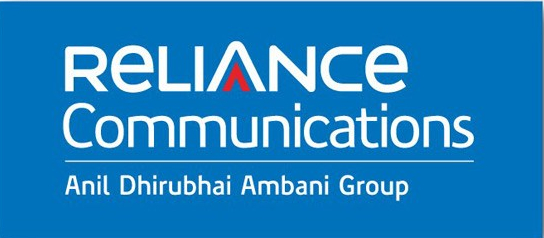 reliance-1-01-1509518011