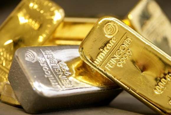 stuart-yeomans-gold-silver