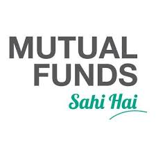 MF Sahi hai