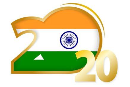 india-2020-760x512
