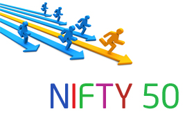 nifty-india