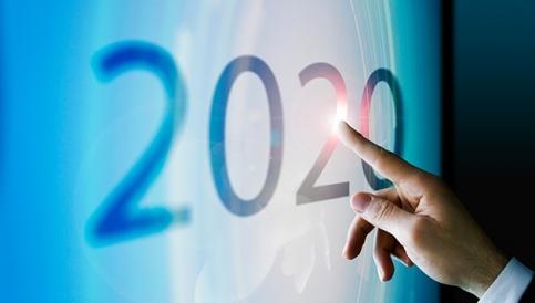 sam-jan-2020