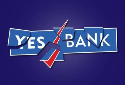 yesbank5_660_150320091153